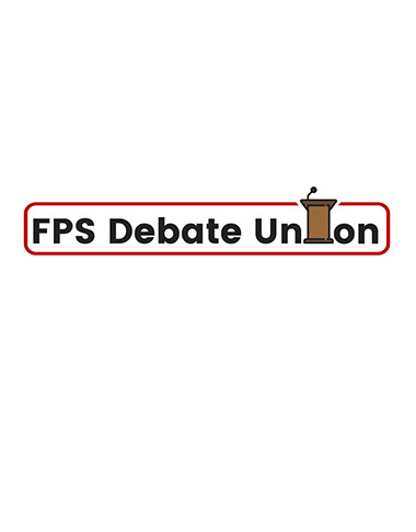 FPS Debate Union