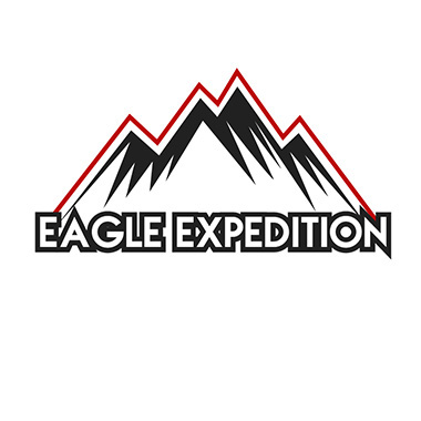 Eagle Expedition