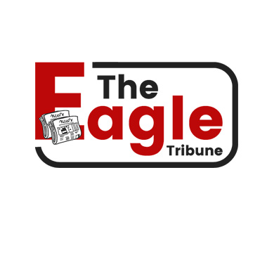 The Eagle Tribune